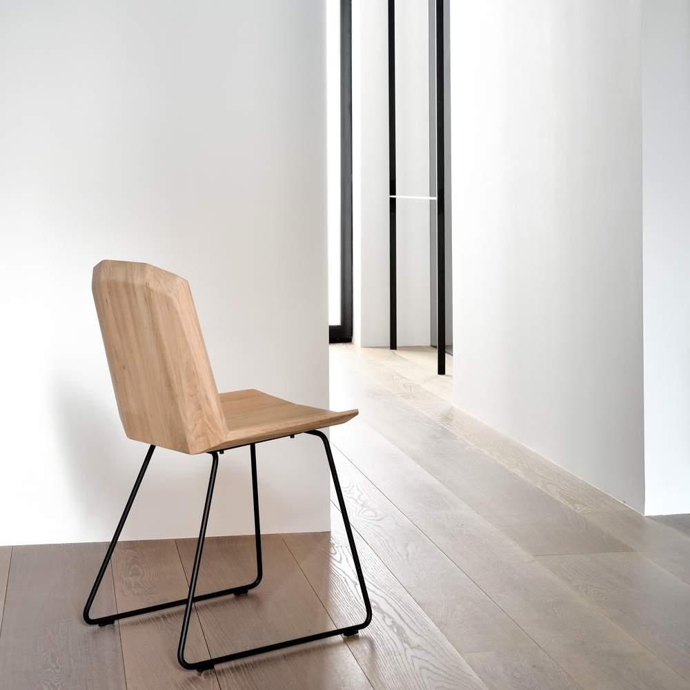 mukavat ruokapöydän tuolit, ruokapöydän tuolit puu, ruokapöydän tuolit käsinojilla, ruokapöydän tuolit metalli, ruokapöydän tuolit netistä, ruokapöydän tuolit pehmustettu, ruokapöydän tuolit virosta