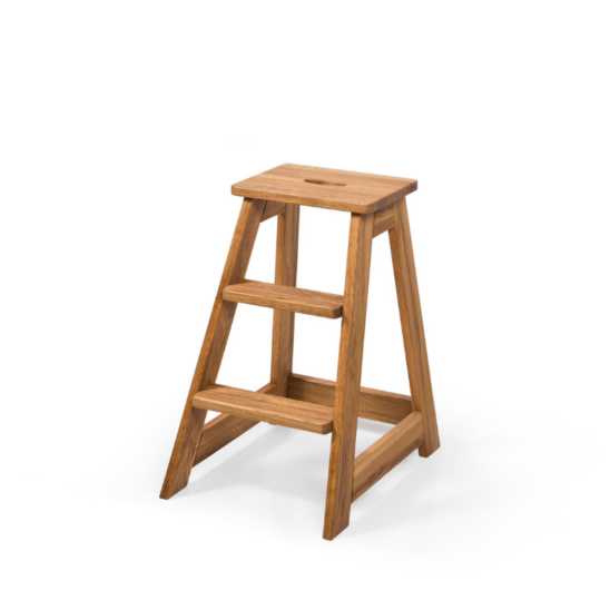 keittiöjakkara, step stool, kitchen stool,