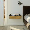 yöpöyta, hyllyt, avohyllykkö, metallihyllyt, puuhylly, seinähylly keittiöön, seinähyllykkö, metallihyllykkö, puinen seinähylly, puiset seinähyllyt, puinen hylly, puinen varastohylly, tammihylly, vaatekaappi hyllyillä, avohylly seinälle, hyllykkö kylpyhuoneeseen, puinen hyllykkö, puinen hyllynkannatin, laatikosto pyörillä, puinen lokerikko, matala laatikosto, työpöydän laatikosto, laatikosto pöydälle,