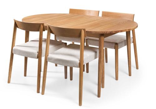 ruokapöydän tuolit mukavat ruokapöydän tuolit, ruokapöydän tuolit puu, ruokapöydän tuolit käsinojilla, ruokapöydän tuolit metalli, ruokapöydän tuolit mukavat ruokapöydän tuolit, ruokapöydän tuolit puu, ruokapöydän tuolit käsinojilla, massiivipuu ruokapöytä, ruokapöytä pieneen tilaan, ruokapöytä puu, ruokapöytä ryhmä,