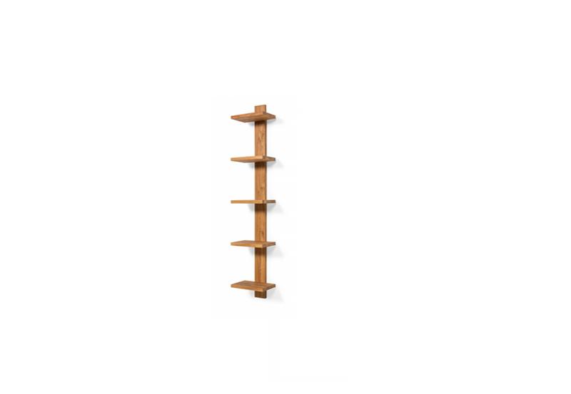 hyllyt, avohyllykkö, metallihyllyt, puuhylly, seinähylly keittiöön, seinähyllykkö, metallihyllykkö, puinen seinähylly, puiset seinähyllyt, puinen hylly, puinen varastohylly, tammihylly, vaatekaappi hyllyillä, avohylly seinälle, hyllykkö kylpyhuoneeseen, puinen hyllykkö, puinen hyllynkannatin,
