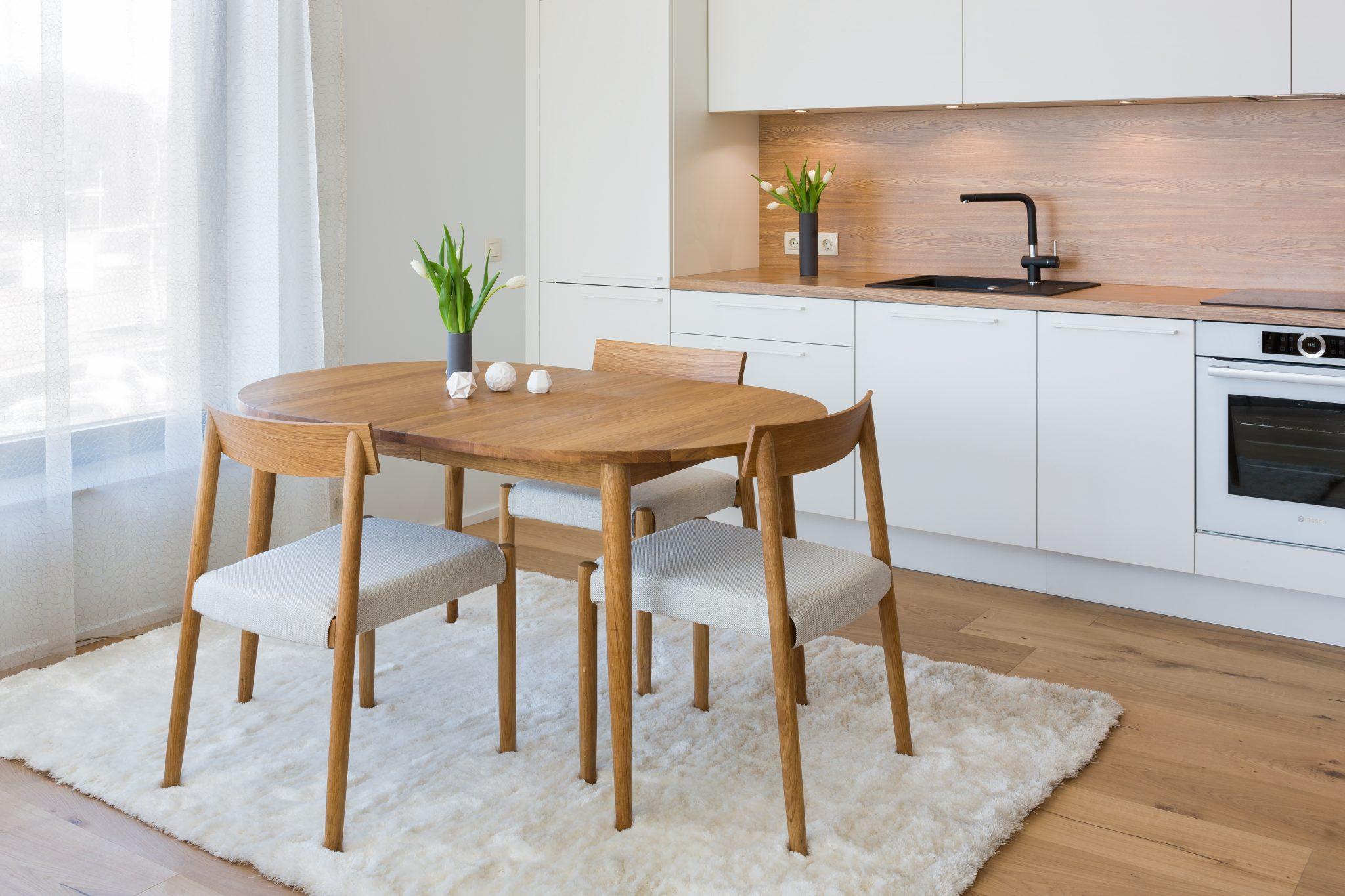 ruokapöydän tuolit mukavat ruokapöydän tuolit, ruokapöydän tuolit puu, ruokapöydän tuolit käsinojilla, ruokapöydän tuolit mukavat ruokapöydän tuolit, ruokapöydän tuolit puu, ruokapöydän tuolit käsinojilla,