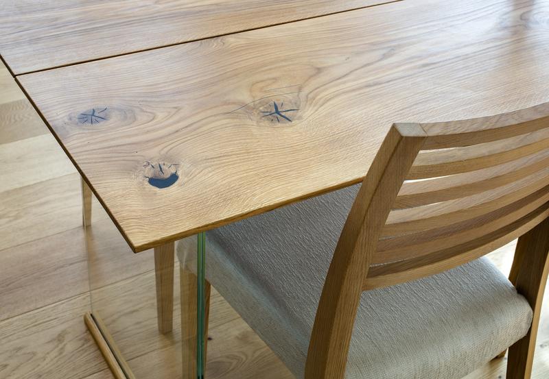 ruokapöydän tuolit mukavat ruokapöydän tuolit, ruokapöydän tuolit puu, ruokapöydän tuolit käsinojilla, massiivipuu ruokapöytä, ruokapöytä pieneen tilaan, ruokapöytä puu, ruokapöytä ryhmä, puinen pyöreä ruokapöytä, massiivipuinen ruokapöytä, massiivipuinen ruokapöytä, ruokapöytä mittatilaustyönä, ruokapöytä metallijalat,