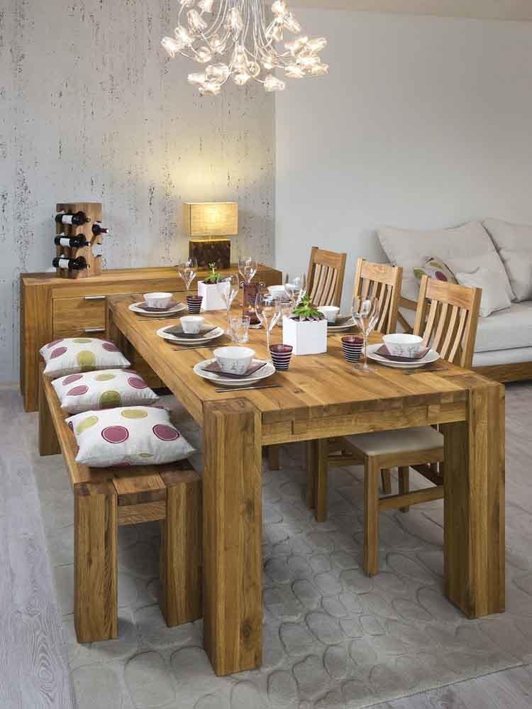 ruokapöytä tammi, puinen ruokapöytä, puiset ruokapöydät, ruokapöytä pyöreä, tamminen ruokapöytä, massiivitammi ruokapöytä, design ruokapöytä, 4 hengen ruokapöytä, massiivipuu ruokapöytä, ruokapöytä pieneen tilaan, ruokapöytä puu, ruokapöytä ryhmä, puinen pyöreä ruokapöytä, massiivipuinen ruokapöytä, massiivipuinen ruokapöytä, ruokapöytä mittatilaustyönä, ruokapöytä metallijalat, puupenkki, puinen penkki, puupenkki eteiseen, kapea puupenkki, puupenkki ulos, penkin jalat, pieni puupenkki, puu penkki, puupenkki säilytyslaatikolla,