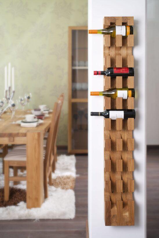 wine rack, viinipulloteline, viiniteline, wine shelf, viinihylly, wine bottle rack for the wall, viinipulloteline seinälle, wine bottle rack on the floor, viinipulloteline lattialle, wine bottle rack wooden, viinipulloteline puinen, wine bottle rack on the table, viinipulloteline pöydälle, wine bottle rack on the shelf, viinipulloteline hyllyyn, wooden wine rack, puinen viiniteline, wine bottle rack to the wall