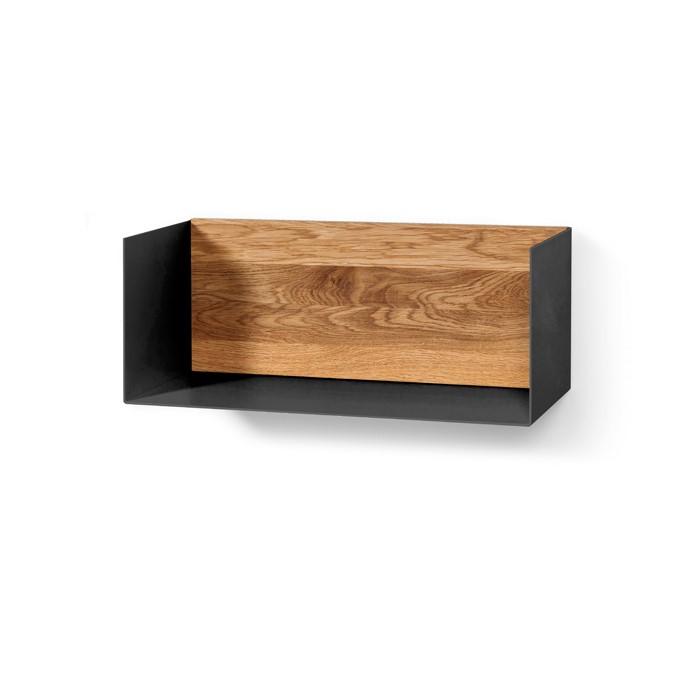 showcase bookshelf, vitriini kirjahylly, wooden bookshelf, puinen kirjahylly, bookshelf display case, kirjahylly vitriini,bookshelf oak, kirjahylly tammi, large bookshelf, iso kirjahylly, bookshelf low, kirjahylly matala, bookshelf module, kirjahylly moduuli, bookshelf wood, kirjahylly puu, bookshelf of wood, kirjahylly puuta, custom made bookshelf, mittatilaus kirjahylly, bookshelf birch, kirjahylly koivu, bookcase narrow, kirjahylly kapea, oak bookshelf, tammi kirjahylly, bookshelf wooden, kirjahylly puinen, shelves, hyllyt, open shelf, avohyllykkö, metal shelves, metallihyllyt, wooden shelf, puuhylly, wall shelf for the kitchen, seinähylly keittiöön, wall shelving, seinähyllykkö, metal shelving, metallihyllykkö, wooden wall shelf, puinen seinähylly, wooden wall shelves, puiset seinähyllyt, wine shelf, puinen hylly, wooden storage shelf, puinen varastohylly, wooden shelves, oak shelf, tammihylly, wardrobe with shelves, vaatekaappi hyllyillä, open shelf on the wall, avohylly seinälle, shelf in the bathroom, hyllykkö kylpyhuoneeseen, wooden shelf, puinen hyllykkö, wooden shelf support, puinen hyllynkannatin,
