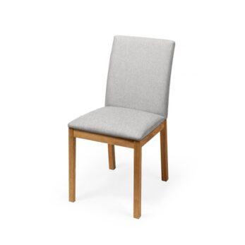ruokapöydän tuolit, puiset ruokapöydän tuolit, ruokapöydän tuolit tammi, design ruokapöydän tuolit, ruokapöydän tuolit design, mukavat ruokapöydän tuolit, ruokapöydän tuolit puu, ruokapöydän tuolit käsinojilla, ruokapöydän tuolit metalli, ruokapöydän tuolit netistä, ruokapöydän tuolit pehmustettu, ruokapöydän tuolit virosta
