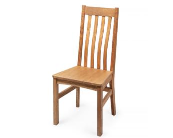 dining chairs, ruokapöydän tuolit, wooden dining table chairs, puiset ruokapöydän tuolit, dining table chairs in oak, ruokapöydän tuolit tammi, design dining table chairs, design ruokapöydän tuolit, dining chairs design, ruokapöydän tuolit design, comfortable dining chairs, mukavat ruokapöydän tuolit, dining table with wood, ruokapöydän tuolit puu, dining chairs with armrests, ruokapöydän tuolit käsinojilla, dining table chairs in metal, ruokapöydän tuolit metalli, dining table chairs online, ruokapöydän tuolit netistä, dining chairs upholstered, ruokapöydän tuolit pehmustettu, dining table chairs, ruokapöydän tuolit