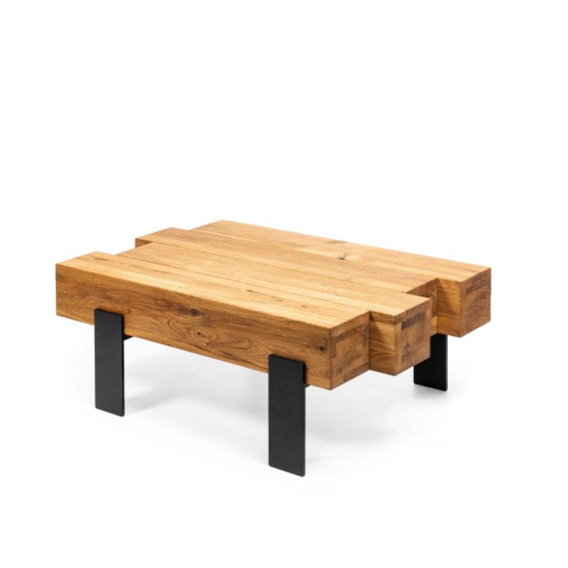 living room table, olohuoneen pöytä, coffee table round, sohvapöytä pyöreä, wooden coffee table, puinen sohvapöytä, design coffee table, design sohvapöytä, coffee table with storage space, sohvapöytä säilytystilalla, coffee table oak, sohvapöytä tammi, round living room table, pyöreä olohuoneen pöytä, coffee table wood, sohvapöytä puu, coffee table made of wood, sohvapöytä puuta, coffee table birch, sohvapöytä koivu, coffee table with drawer, sohvapöytä laatikolla, coffee table plank, sohvapöytä lankku, wood coffee table, puu sohvapöytä, coffee table wooden, sohvapöytä puinen, living room table round, olohuoneen pöytä pyöreä, small living room table, pieni olohuoneen pöytä, wooden living room table, puinen olohuoneen pöytä, coffee table square, sohvapöytä neliö, coffee table small, sohvapöytä pieni