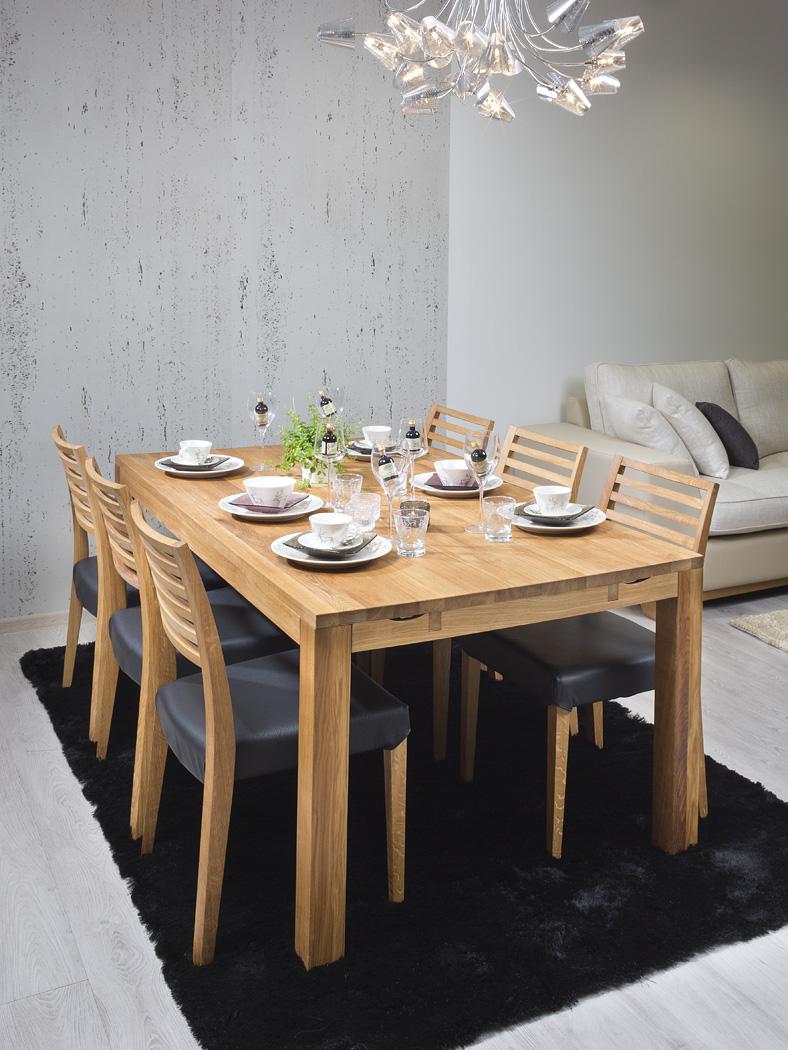 dining table in oak, ruokapöytä tammi, wooden dining table, puinen ruokapöytä, wooden dining tables, puiset ruokapöydät, dining table round, ruokapöytä pyöreä, oak dining table, tamminen ruokapöytä, solid oak dining table, massiivitammi ruokapöytä, design dining table, design ruokapöytä, dining table for 4 people, 4 hengen ruokapöytä, solid wood dining table, massiivipuu ruokapöytä, dining table for a small space, ruokapöytä pieneen tilaan, dining table wood, ruokapöytä puu, dining table group, ruokapöytä ryhmä, wooden round dining table, puinen pyöreä ruokapöytä, solid wood dining table, massiivipuinen ruokapöytä, massiivipuinen ruokapöytä, ruokapöytä mittatilaustyönä, dining table with metal legs, ruokapöytä metallijalat, dining chairs, ruokapöydän tuolit, wooden dining table chairs, puiset ruokapöydän tuolit, dining table chairs in oak, ruokapöydän tuolit tammi,