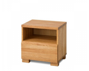 bedside table, nightstand, yöpöyta,