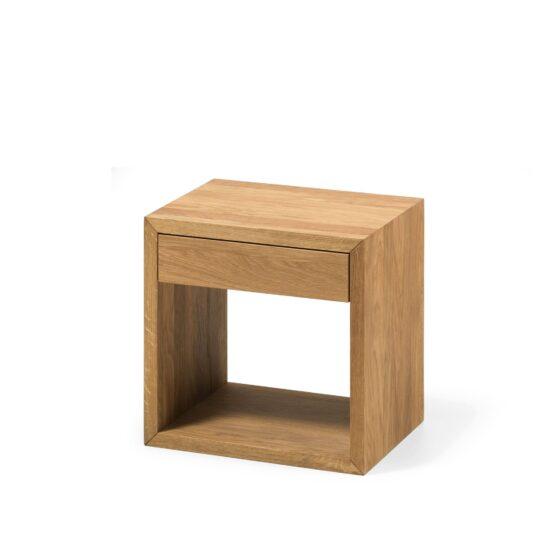 box set with wheels, laatikosto pyörillä, wooden tray, puinen lokerikko, low box set, matala laatikosto, desk drawer set, työpöydän laatikosto, drawer set on the table, laatikosto pöydälle, drawer set under the desk, laatikosto työpöydän alle, drawer unit for the bathroom, laatikosto kylpyhuoneeseen, drawer set under the table, laatikosto pöydän alle, box set for the hallway, laatikosto eteiseen, box set in front of the heater, laatikosto patterin eteen, box set on the wall, laatikosto seinälle, drawer depth 30 cm, laatikosto syvyys 30 cm,
