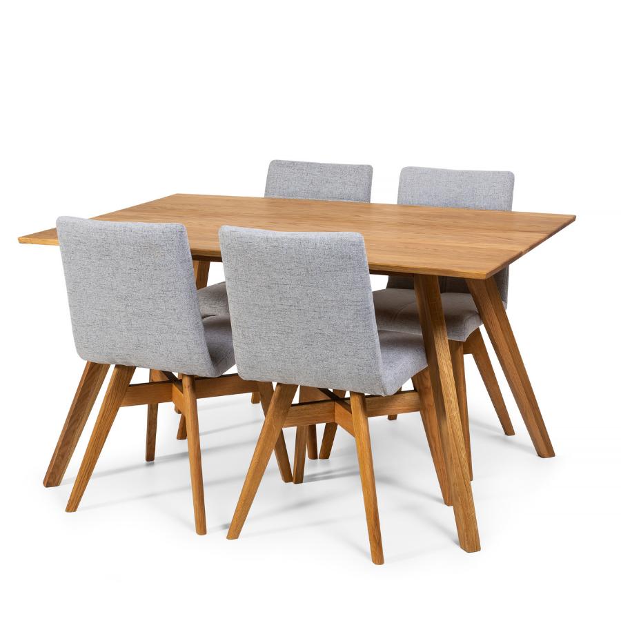 lankkupöytä, lankkupöytä ale, lankkupöytä jalat, lankkupöytä metallijalat, lankkupöytä metallijaloilla, lankkupöytä ulos, lankkupöytä tammi, lankkupöytä terassille,ruokapöydän tuolit, puiset ruokapöydän tuolit, ruokapöydän tuolit tammi, design ruokapöydän tuolit, ruokapöydän tuolit design, mukavat ruokapöydän tuolit,