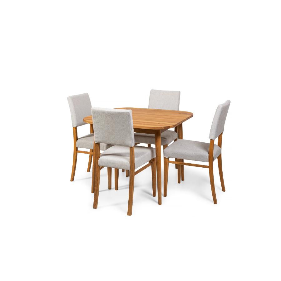 ruokapöytä tammi, puinen ruokapöytä, puiset ruokapöydät, ruokapöytä pyöreä, tamminen ruokapöytä, massiivitammi ruokapöytä, design ruokapöytä, 4 hengen ruokapöytä, massiivipuu ruokapöytä, ruokapöydän tuolit, puiset ruokapöydän tuolit, ruokapöydän tuolit tammi, design ruokapöydän tuolit, ruokapöydän tuolit design, mukavat ruokapöydän tuolit,