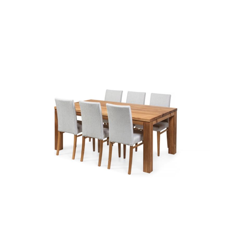 ruokapöytä tammi, puinen ruokapöytä, puiset ruokapöydät, ruokapöytä pyöreä, tamminen ruokapöytä, massiivitammi ruokapöytä, design ruokapöytä, ruokapöydän tuolit, puiset ruokapöydän tuolit, ruokapöydän tuolit tammi, design ruokapöydän tuolit, ruokapöydän tuolit design, mukavat ruokapöydän tuolit, ruokapöydän tuolit puu,