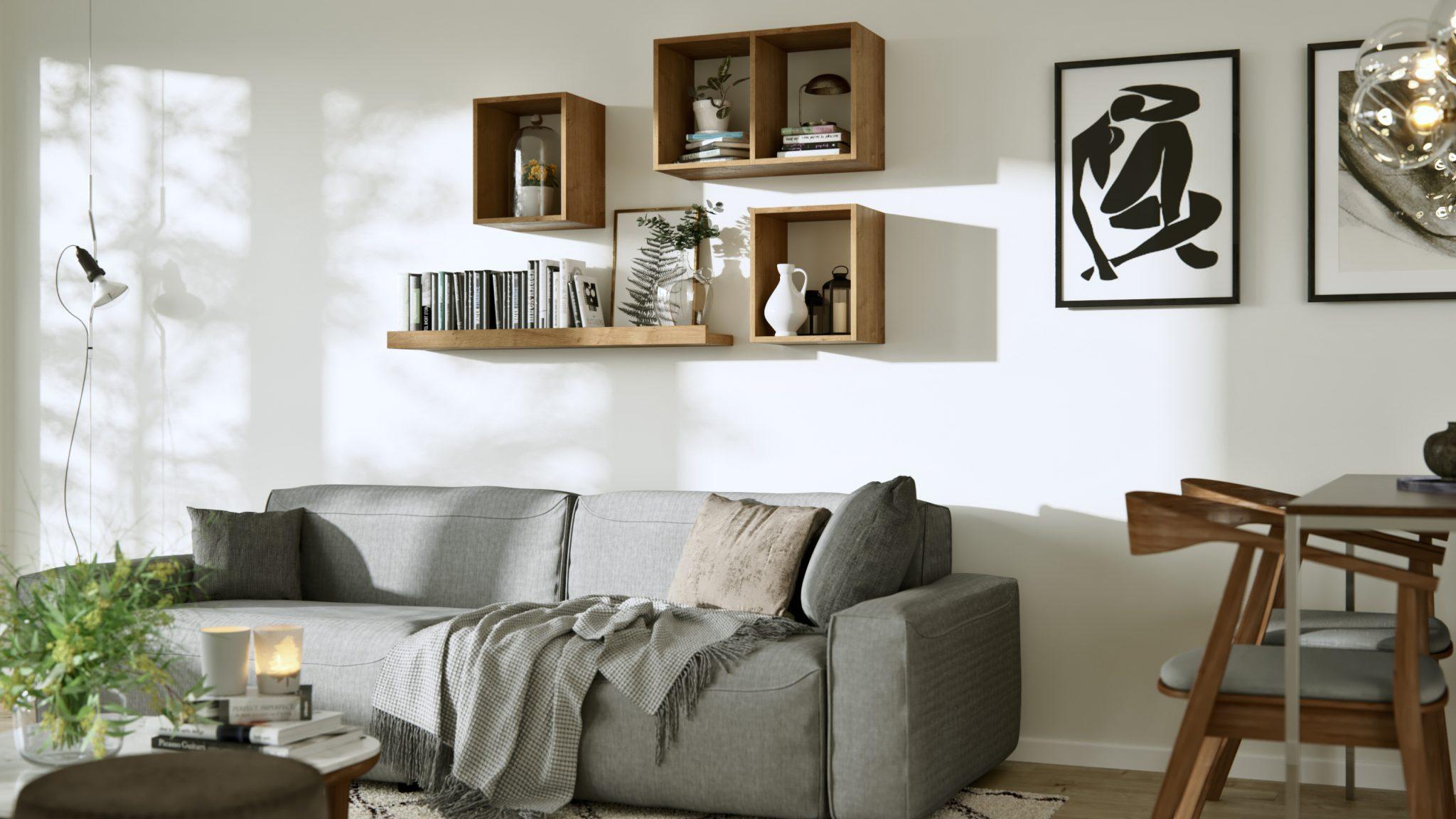 shelves, hyllyt, open shelf, avohyllykkö, metal shelves, metallihyllyt, wooden shelf, puuhylly, wall shelf for the kitchen, seinähylly keittiöön, wall shelving, seinähyllykkö, metal shelving, metallihyllykkö, wooden wall shelf, puinen seinähylly, wooden wall shelves, puiset seinähyllyt, wine shelf, puinen hylly, wooden storage shelf, puinen varastohylly, wooden shelves, oak shelf, tammihylly, wardrobe with shelves, vaatekaappi hyllyillä, open shelf on the wall, avohylly seinälle, shelf in the bathroom, hyllykkö kylpyhuoneeseen, wooden shelf, puinen hyllykkö, wooden shelf support, puinen hyllynkannatin, showcase bookshelf, vitriini kirjahylly, wooden bookshelf, puinen kirjahylly, bookshelf display case, kirjahylly vitriini,bookshelf oak, kirjahylly tammi, large bookshelf, iso kirjahylly, bookshelf low, kirjahylly matala, bookshelf module, kirjahylly moduuli, bookshelf wood, kirjahylly puu, bookshelf of wood, kirjahylly puuta, custom made bookshelf, mittatilaus kirjahylly, bookshelf birch, kirjahylly koivu, boo