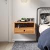 bedside table, nightstand, yöpöyta, box set with wheels, laatikosto pyörillä, wooden tray, puinen lokerikko, low box set, matala laatikosto, desk drawer set, työpöydän laatikosto, drawer set on the table, laatikosto pöydälle, drawer set under the desk, laatikosto työpöydän alle, drawer unit for the bathroom, laatikosto kylpyhuoneeseen, drawer set under the table, laatikosto pöydän alle, box set for the hallway, laatikosto eteiseen, box set in front of the heater, laatikosto patterin eteen, box set on the wall, laatikosto seinälle, drawer depth 30 cm, laatikosto syvyys 30 cm,