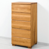 wooden chest of drawers, puinen lipasto, chest of drawers in the hallway, lipasto eteiseen, chest of drawers oak, lipasto tammi, chest of drawers narrow, lipasto kapea, chest of drawers 120 cm, lipasto 120 cm, chest of drawers 60 cm, lipasto 60 cm, chest of drawers with sliding doors, lipasto liukuovilla, chest of drawers on wheels, lipasto pyörillä, chest of drawers for clothes, lipasto vaatteille, wooden chest of drawers legs, puiset lipaston jalat, 30 cm depth chest of drawers, 30 cm syvä lipasto, affordable chest of drawers, edullinen lipasto, chest of drawers 100 cm, lipasto 100 cm, chest of 30 cm deep, lipasto 30 cm syvä, chest of drawers with baby changing table, lipasto hoitotasolla, chest of drawers in the kitchen, lipasto keittiöön, chest of drawers birch, lipasto koivu, chest of drawers with baskets, lipasto koreilla, chest of drawers for bedroom, lipasto makuuhuone, chest of drawers wood, lipasto puu, chest of 6 drawers, lipasto 6 laatikkoa