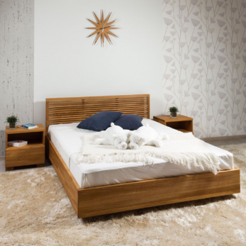 wooden bed, puinen sänky, wooden bed frame, puinen sängynrunko wooden headboard, puinen sängynpääty, custom made bed, mittatilaus sänky, wood bed, puu sänky, wooden double bed, puinen parisänky, wooden bed frame, puinen sänkyrunko, carpenter bed, puuseppä sänky, wooden headboards, puiset sängynpäädyt, bed custom made, sänky mittatilaustyönä, wooden cot, puinen lastensänky, bed custom-made, sänky mittojen mukaan, bed wooden, sänky puinen, wooden beds, puiset sängyt
