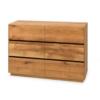 wooden chest of drawers, puinen lipasto, chest of drawers in the hallway, lipasto eteiseen, chest of drawers oak, lipasto tammi, chest of drawers narrow, lipasto kapea, chest of drawers 120 cm, lipasto 120 cm, chest of drawers 60 cm, lipasto 60 cm, chest of drawers with sliding doors, lipasto liukuovilla, chest of drawers on wheels, lipasto pyörillä, chest of drawers for clothes, lipasto vaatteille, wooden chest of drawers legs, puiset lipaston jalat, 30 cm depth chest of drawers, 30 cm syvä lipasto, affordable chest of drawers, edullinen lipasto, chest of drawers 100 cm, lipasto 100 cm, chest of 30 cm deep, lipasto 30 cm syvä, chest of drawers with baby changing table, lipasto hoitotasolla, chest of drawers in the kitchen, lipasto keittiöön, chest of drawers birch, lipasto koivu, chest of drawers with baskets, lipasto koreilla, chest of drawers for bedroom, lipasto makuuhuone, chest of drawers wood, lipasto puu, chest of 6 drawers, lipasto 6 laatikkoa