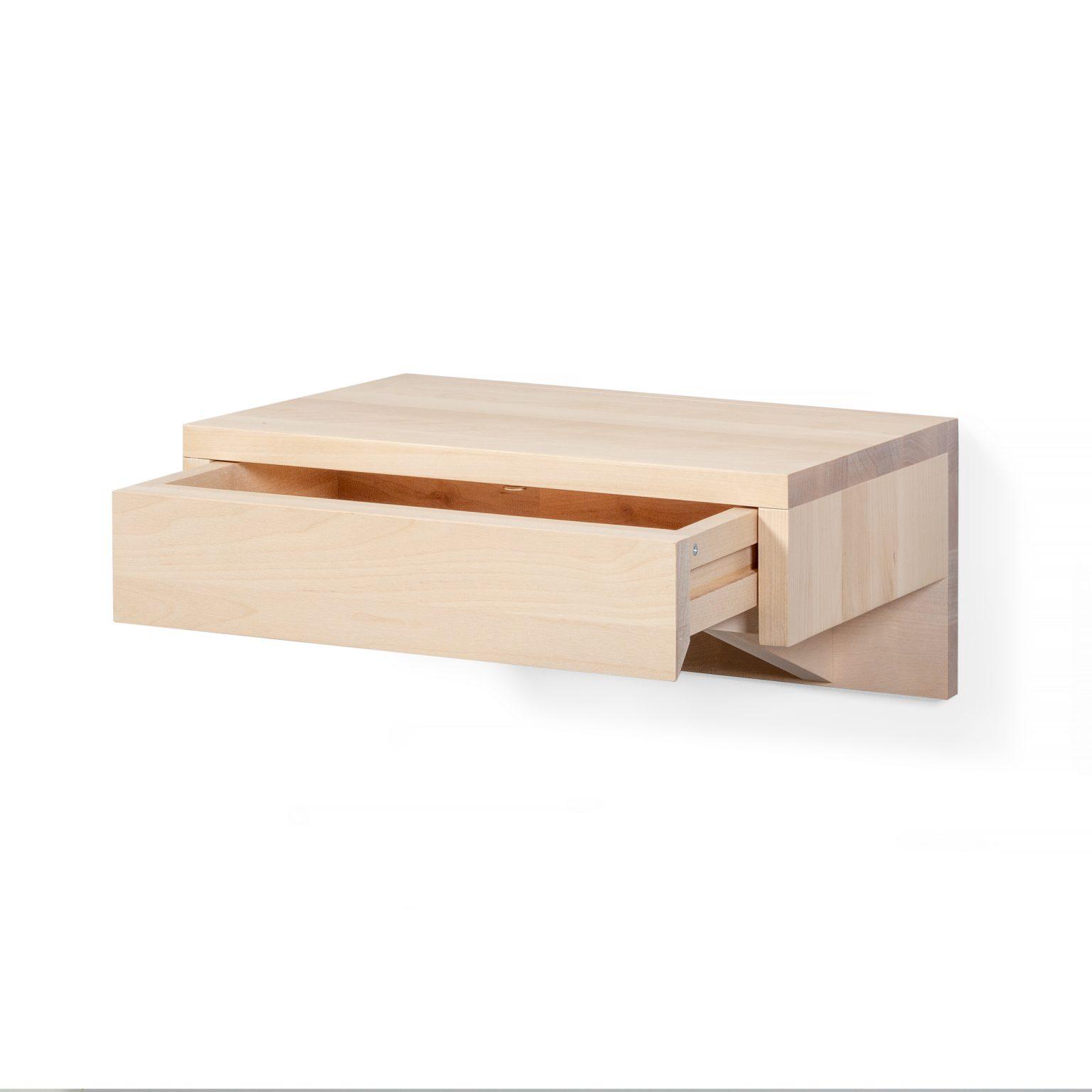 box set with wheels, laatikosto pyörillä, wooden tray, puinen lokerikko, low box set, matala laatikosto, desk drawer set, työpöydän laatikosto, drawer set on the table, laatikosto pöydälle, drawer set under the desk, laatikosto työpöydän alle, drawer unit for the bathroom, laatikosto kylpyhuoneeseen, drawer set under the table, laatikosto pöydän alle, box set for the hallway, laatikosto eteiseen, box set in front of the heater, laatikosto patterin eteen, box set on the wall, laatikosto seinälle, drawer depth 30 cm, laatikosto syvyys 30 cm, bedside table, nightstand, yöpöyta,