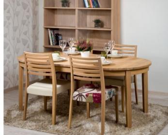 dining table in oak, ruokapöytä tammi, wooden dining table, puinen ruokapöytä, wooden dining tables, puiset ruokapöydät, dining table round, ruokapöytä pyöreä, oak dining table, tamminen ruokapöytä, solid oak dining table, massiivitammi ruokapöytä, design dining table, design ruokapöytä, dining table for 4 people, 4 hengen ruokapöytä, solid wood dining table, massiivipuu ruokapöytä, dining table for a small space, ruokapöytä pieneen tilaan, dining table wood, ruokapöytä puu, dining table group, ruokapöytä ryhmä, wooden round dining table, puinen pyöreä ruokapöytä, solid wood dining table, massiivipuinen ruokapöytä, massiivipuinen ruokapöytä, ruokapöytä mittatilaustyönä, dining table with metal legs, ruokapöytä metallijalat,