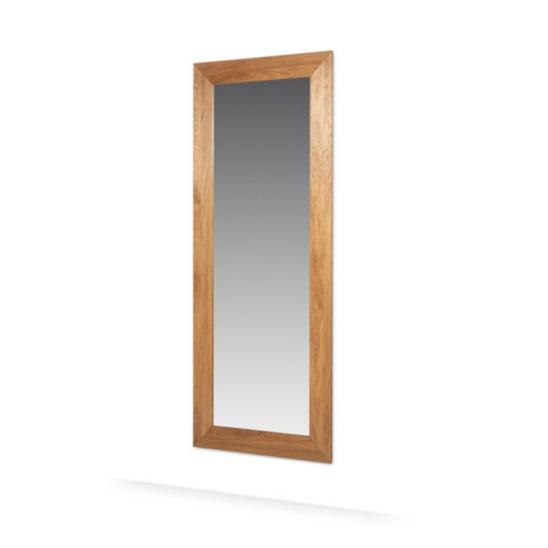 mirror custom made, peili mittojen mukaan, standing mirror, seisova peili, wooden mirror, puinen peili, custom made mirror, peili mittatilaustyönä, wooden round mirror, puinen pyöreä peili