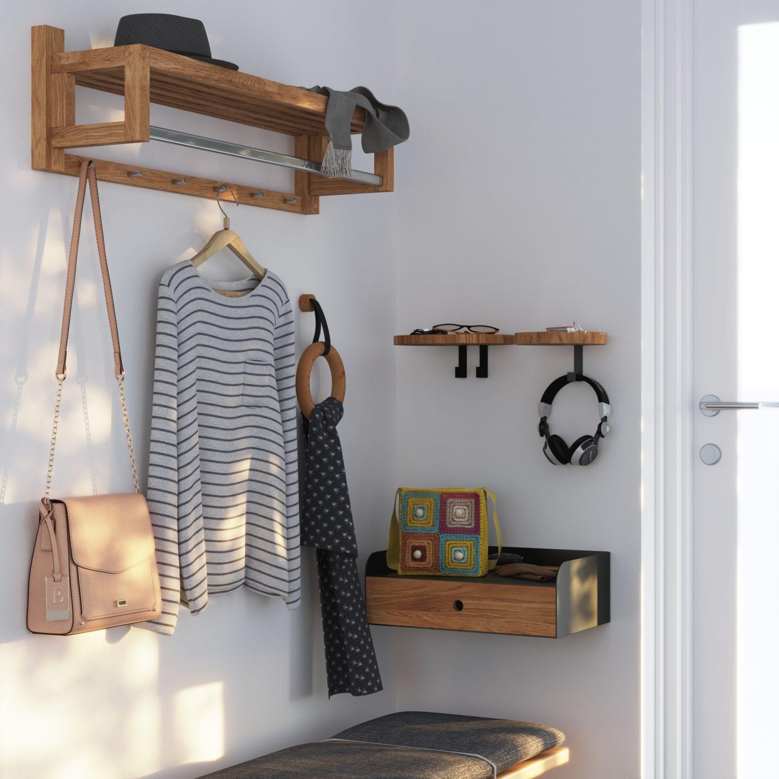 wooden coat rack, puinen naulakko, rack hat rack, naulakko hattuhylly, rack hat rack, naulakko hattuhylly, rack on the wall, naulakko seinälle, naulakko seinään, wooden rack, puunaulakko, rack hallway, naulakko eteinen, rack for the hallway, naulakko eteiseen, rack hook, naulakko koukku, design rack, design naulakko, rack wood, naulakko puu, rack made of wood, naulakko puusta, wood rack, puu naulakko, rack with the shelf, naulakko hyllyllä,