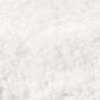Valkoinen aito lampaankarva