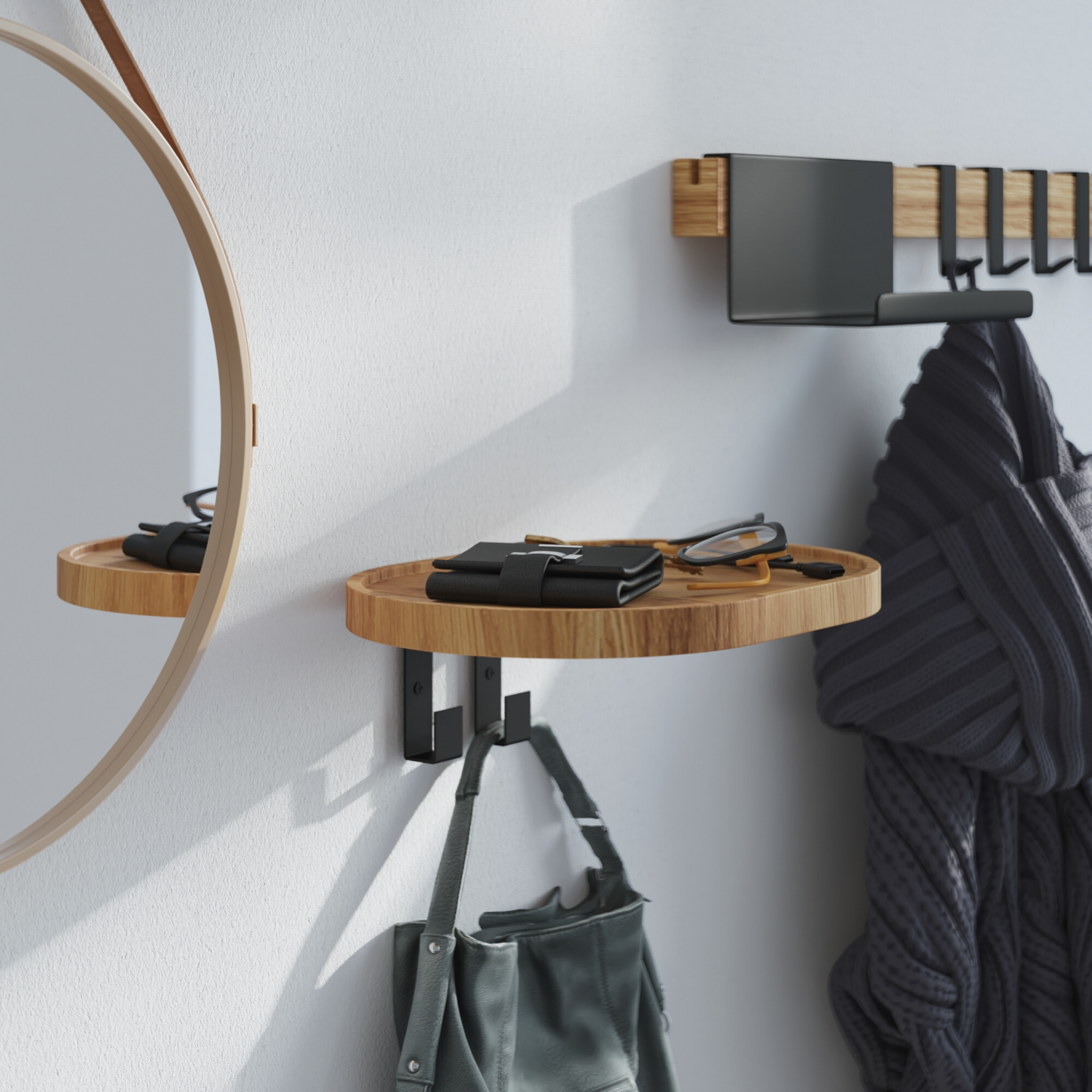 wooden coat rack, puinen naulakko, rack hat rack, naulakko hattuhylly, rack hat rack, naulakko hattuhylly, rack on the wall, naulakko seinälle, naulakko seinään, wooden rack, puunaulakko, rack hallway, naulakko eteinen, rack for the hallway, naulakko eteiseen, rack hook, naulakko koukku, design rack, design naulakko, rack wood, naulakko puu, rack made of wood, naulakko puusta, wood rack, puu naulakko, rack with the shelf, naulakko hyllyllä