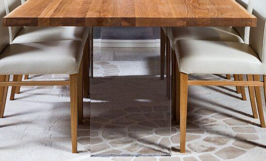 lankkupöytä, lankkupöytä ale, lankkupöytä jalat, lankkupöytä metallijalat, lankkupöytä metallijaloilla, lankkupöytä ulos, lankkupöytä tammi, lankkupöytä terassille, lankkupöytä valkoinen, lankkupöytä ja penkit, ruokapöydän tuolit, puiset ruokapöydän tuolit, ruokapöydän tuolit tammi, design ruokapöydän tuolit,