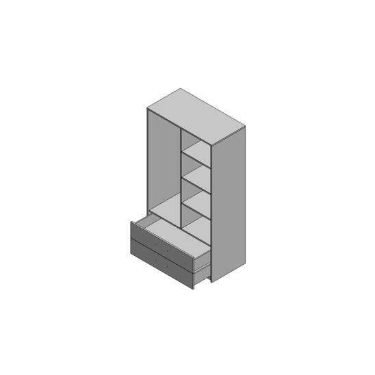 vaatekaappi liukuovilla, vaatekomero, vaatekomerot, vaatekaappi peiliovilla, puinen vaatekaappi, mittatilaus vaatekaappi, vaatekaappi mittojen mukaan, vaatekaappi 120 cm, vaatekaappi eteiseen, vaatekaappi 100 cm, vaatekaappi mänty, vaatekaappi syvyys 40, vaatekaappi mittatilaus, vaatekaappi syvyys 50, makuuhuoneen vaatekaappi, vaatekaappi 60 cm, vaatekaappi 80 cm, vaatekaappi puu, 40 cm syvä vaatekaappi, vaatekaappi puinen, vaatekaappi mittatilaustyönä, vaatekaappi pieneen tilaan,