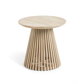 carpenter dining table, puuseppä ruokapöytä, custom dining table, ruokapöytä mittatilaustyönä, dining table carpenter, ruokapöytä puuseppä, dining table custom-made, ruokapöytä mittojen mukaan