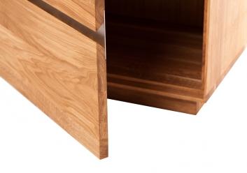 vitriinikaappi, vaatekaappi liukuovilla, vaatekomero, vaatekomerot, vaatekaappi peiliovilla, puinen vaatekaappi, mittatilaus vaatekaappi, vaatekaappi eteiseen, puinen avainkaappi, vaatekaappi 100 cm, vaatekaappi mänty, kaapit mittojen mukaan, vaatekaappi syvyys 40, puinen allaskaappi, makuuhuoneen vaatekaappi,