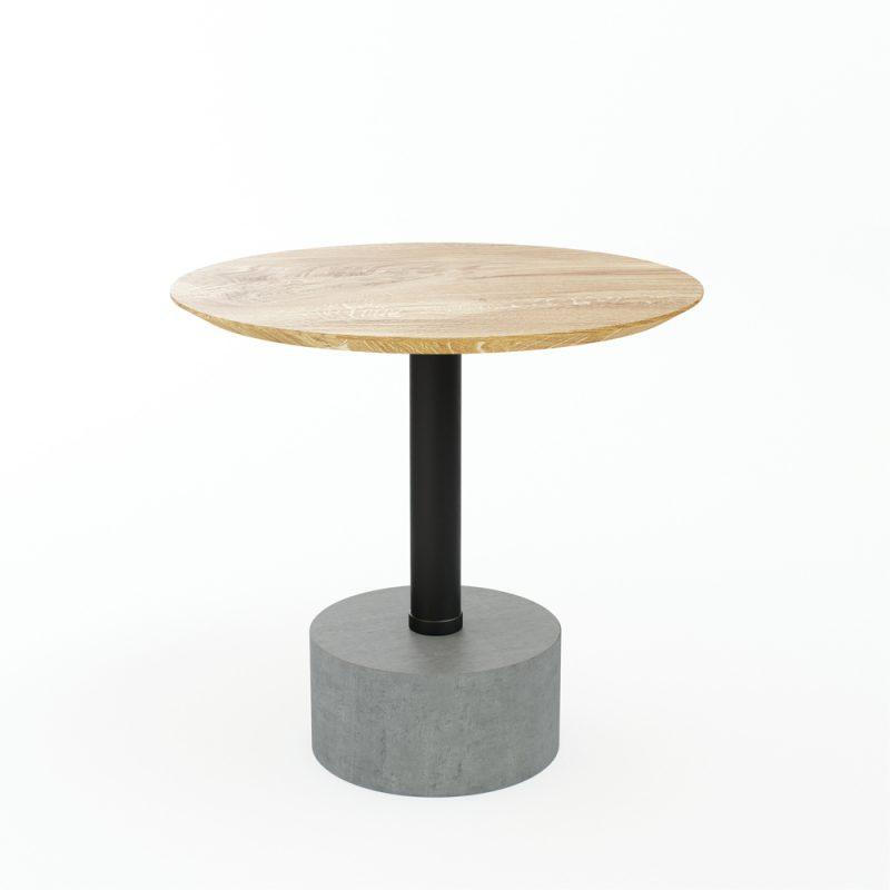 restaurant table, kahvila pöytä