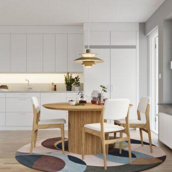 lankkupöytä, lankkupöytä ale, lankkupöytä jalat, lankkupöytä metallijalat, lankkupöytä metallijaloilla, lankkupöytä ulos, lankkupöytä tammi, lankkupöytä terassille, lankkupöytä valkoinen, lankkupöytä ja penkit, ruokapöydän tuolit, puiset ruokapöydän tuolit, ruokapöydän tuolit tammi, design ruokapöydän tuolit, ruokapöydän tuolit design, mukavat ruokapöydän tuolit,