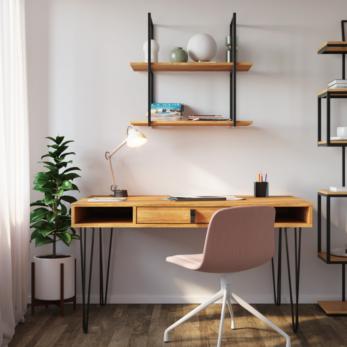 pieni kirjoituspöytä, puinen kirjoituspöytä, kapea kirjoituspöytä, tammi kirjoituspöytä, tamminen kirjoituspöytä, kirjoituspöytä avattava kansi, kirjoituspöytä kulma, kirjoituspöytä pieni, täyspuinen kirjoituspöytä,