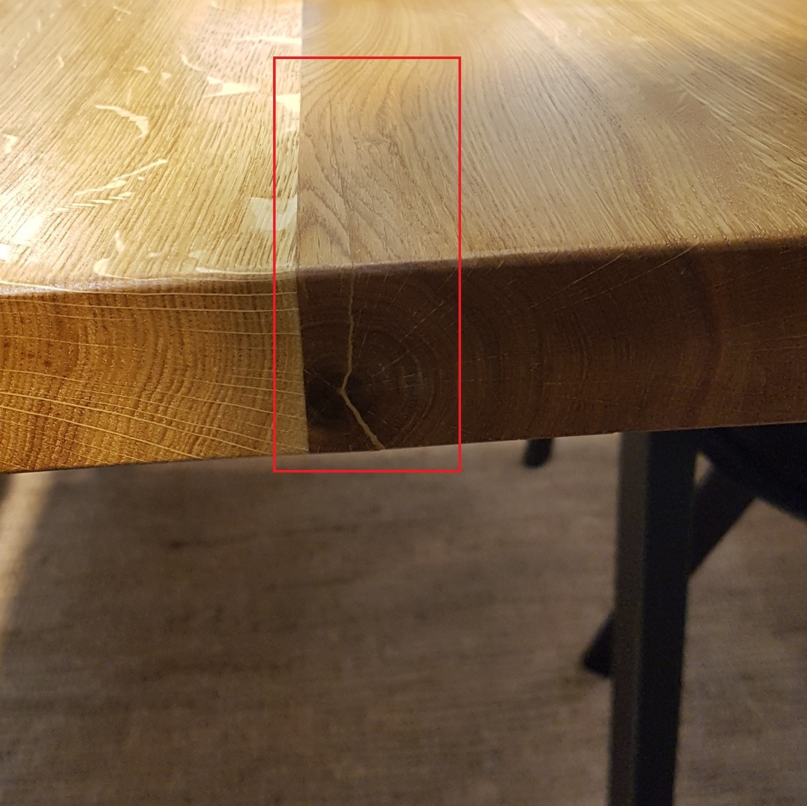 lankkupöytä, lankkupöytä ale, lankkupöytä jalat, lankkupöytä metallijalat, lankkupöytä metallijaloilla, lankkupöytä ulos, lankkupöytä tammi, lankkupöytä terassille, lankkupöytä valkoinen, lankkupöytä ja penkit, lankkupöytä valkoinen, lankkupöytä ja penkit, lankkupöytä mittatilauksena, lankkupöytä olohuoneeseen, lankkupöytä saarni, lankkupöytäryhmä, tamminen lankkupöytä,